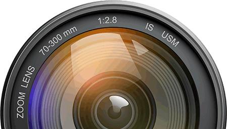 Camera drone video